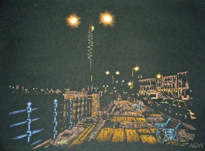 Porthcawl-Seafront-at-NightS.jpg