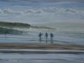 beachporthc.png