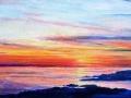 Sunset Porthcawl.jpg